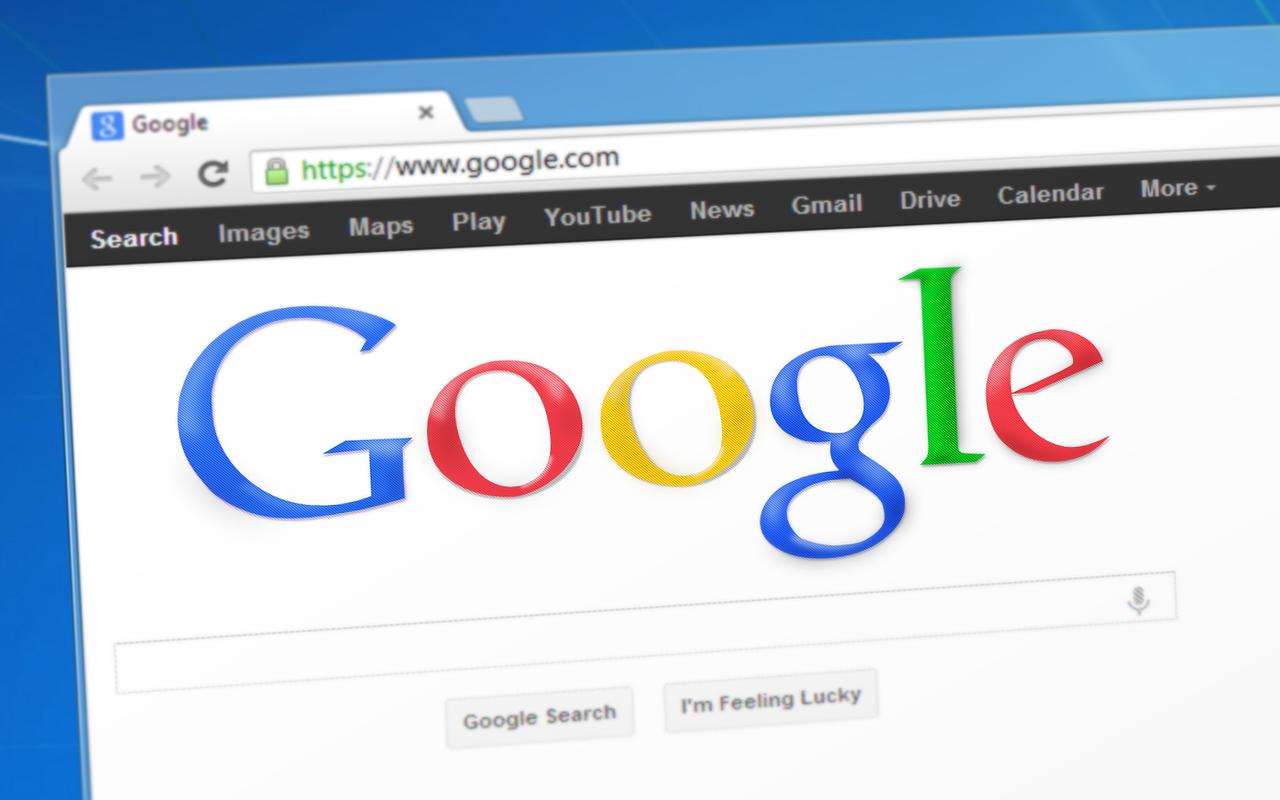 Comment être 1er sur Google sans être expert en référencement?