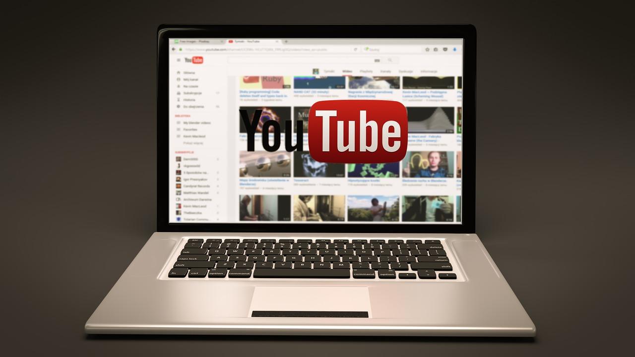 Comment vivre de ma chaine youtube?